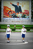 North Korea 11 : 1 gallery with 114 photos